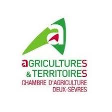 chambre d agriculture 79 les partenaires de niort numéric spn can cci maif la poste