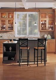Kitchen Cabinets Ct Kitchen Kitchen Cabinets Connecticut With Regard To Merillat