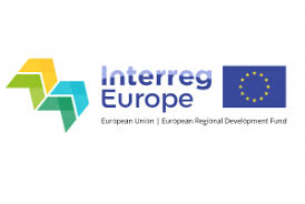 erdf si e social interreg europe call for project proposals out now eurodiaconia