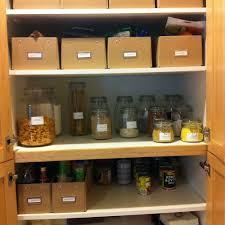 diy kitchen cabinet decorating ideas white kitchen cabinets organizer ideas kitchen cabinet how to make