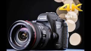 canon eos 6d mark ii 4k u2014 steemit