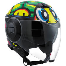 agv motocross helmets agv fluid rossi tartaruga helmet motocard
