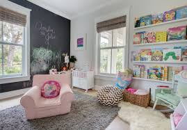 roseland project playroom with chalkboard wall ikea floating