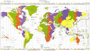 uae map world map map of world time zones at besttabletfor me zone grahamdennis me