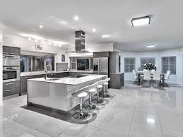 Modern Kitchen Designs Pictures Designers Are Taking Ceiling Treatments To New Heights Cross