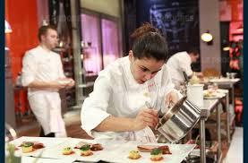 sexe dans la cuisine monde loin des chefs une nouvelle génération de