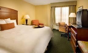 Comfort Suites Fort Lauderdale Hampton Inn U0026 Suites Fort Lauderdale Airport Hollywood Fl
