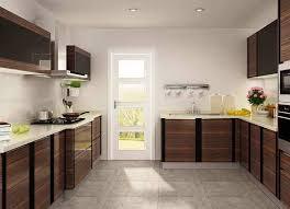 kitchen cabinet design kenya kenya project commercial kitchen cabinet with pvc sheet op14 pvc02