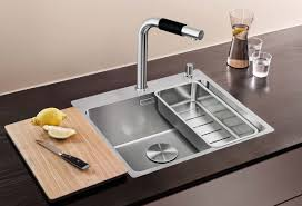 Kitchen Sink With Built In Drainboard by Kitchen Sink With Drainboard Built In Medicine Cabinets Stainless