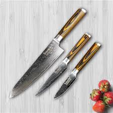 100 what is a good set of kitchen knives the pioneer woman