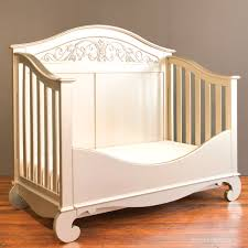 Bratt Decor Crib Bratt Decor Antique Cribs Finding Vintage Antique Cribs
