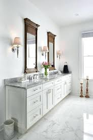 white marble bathroom ideas white marble master bathroom one marble bathroom four colours