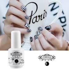 online get cheap gel nail polish 8ml perfect gel polish nail