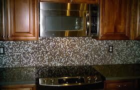 impressive photos of designer kitchen sinks laudable bridge style