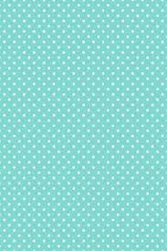 Tiffany And Co Gift Wrapping - tiffany s free sheet printable for gift wrap tiffany bridal