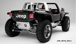 jeep pakistan 2005 jeep hurricane