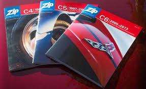 zip corvette catalog claim the free corvette catalogs for free from zip corvette