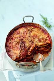 cuisine sicilienne recette gratin d aubergines à la sicilienne fromage râpé sublime