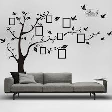 wall decal decoration ideas john robinson house decor image of best wall decal