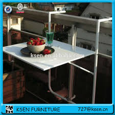 tall folding tables tall folding tables suppliers and