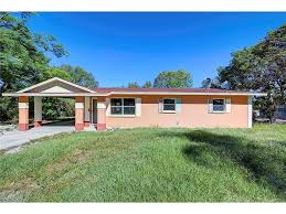 Cheap Mansions For Sale In Usa 58 Homes For Sale In Sebring Fl Sebring Real Estate Movoto