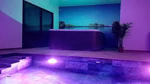 chambre avec spa lyon chambre avec lille beautiful chambre avec lyon beau