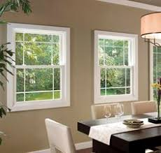 Most Energy Efficient Windows Ideas Gotta Love The Grid Pattern In These Marvin Windows Photo From