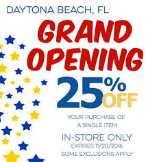 the kitchen collection llc now open in daytona fl visit our the kitchen