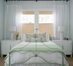 Traditional Cottage Bedroom Design Ideas - Cottage bedroom ideas