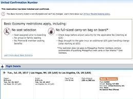 united airlines international baggage fee united airlines baggage tmrw me