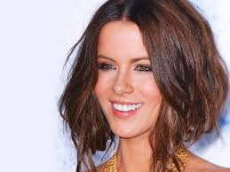 angled hairstyles for medium hair 2013 medium angled bob hairstyles with bangs over 40 google search