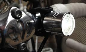 lezyne femto drive bike lights lezyne femto drive led lights bike magic