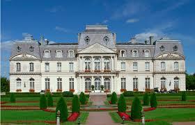 cours de cuisine tours indre et loire cours de cuisine au château d artigny tours val de loire tourisme