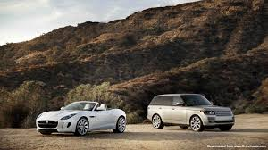 2015 range rover wallpaper jaguar land rover announced global expansion plans