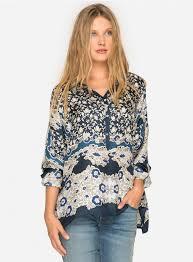 blouse plus size wishing blouse plus size