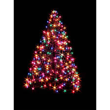 led lighted christmas trees and wholesale cd tr111 led tree