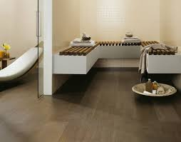 9 best minoli tiles doga images on environment wood