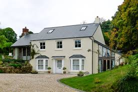 styles of houses to build traditional devon farmhouse 01 houses pinterest devon