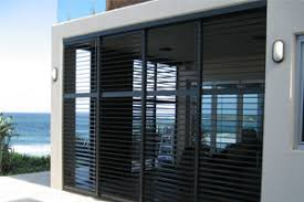 External Awning Blinds Outdoor Blinds External Shutters U0026 Awnings Sydney Inwood