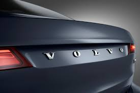 volvo s90 niche for now but u2026 sae international