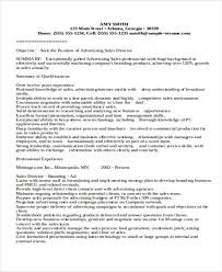 great sales resumes best sales resumes unforgettable salesperson resume examples to