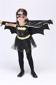 Halloween Costumes Kids Girls Scary Buy Wholesale Scary Halloween Costumes Girls China