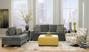 sofa sofa chairs for bedroom favorite sofa chairs for bedroom