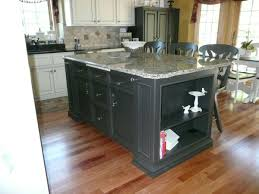antique kitchen island heir and space an antique work bench