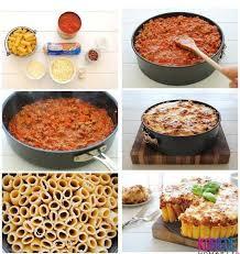 des astuces pour la cuisine les 50 meilleures astuces cuisine pratique astuces de filles