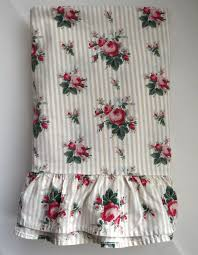 Shabby Chic Queen Sheets by 39 Best Vintage Ralph Lauren Floral Bedding Images On Pinterest