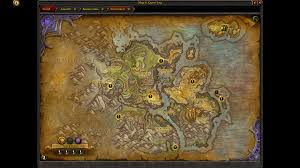 Map Quests Why World Quests Are So Attractive In Wow U2013 Dvs Gaming