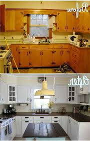 Kitchen Island Top Ideas by Kitchen Room Diy Wood Counter Tops Or Do It Ken Countertops
