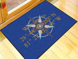 oversized front door mats latest good front door mat with front