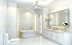 design my bathroom free design my bathroom free how to for bathrooms